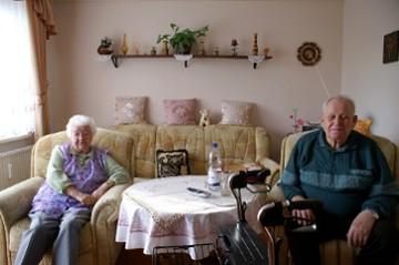 betreutes wohnen f r senioren in bautzen seniorenwohnanlage bautzen altersgerecht wohnen in. Black Bedroom Furniture Sets. Home Design Ideas